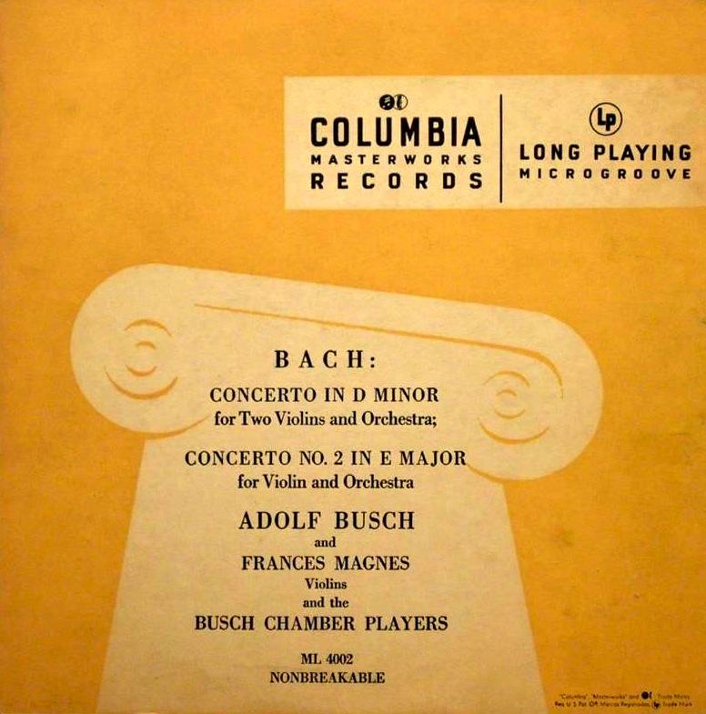 ml-4002-bach-violin-busch