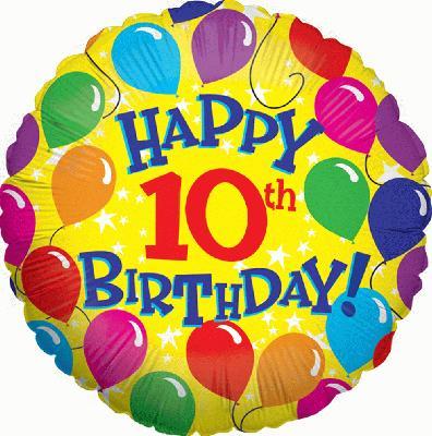 happy-10th-birthday-2011-08-18-23-18
