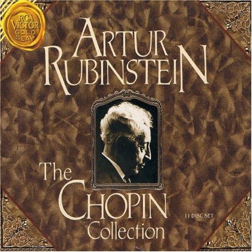 rubinstein-chopin