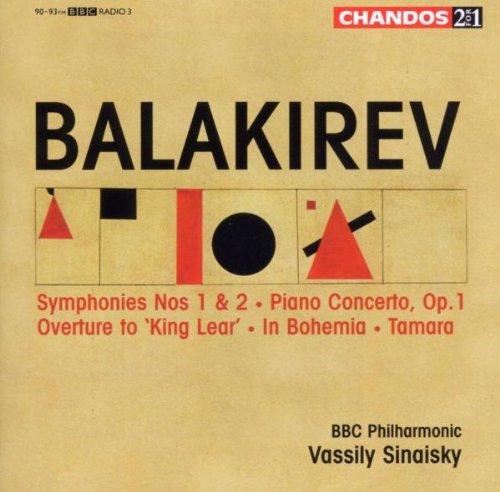 Balakirev12