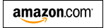 1__2524252125402521__amazon-2011-05-27-23-59-2011-05-27-23-59.png