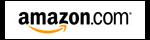 2__2524252125402521__amazon-2011-05-27-23-59-2011-05-27-23-59.png