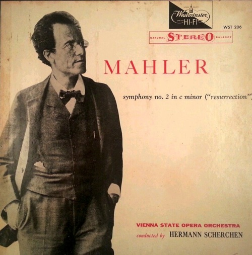 scherchen_mahler