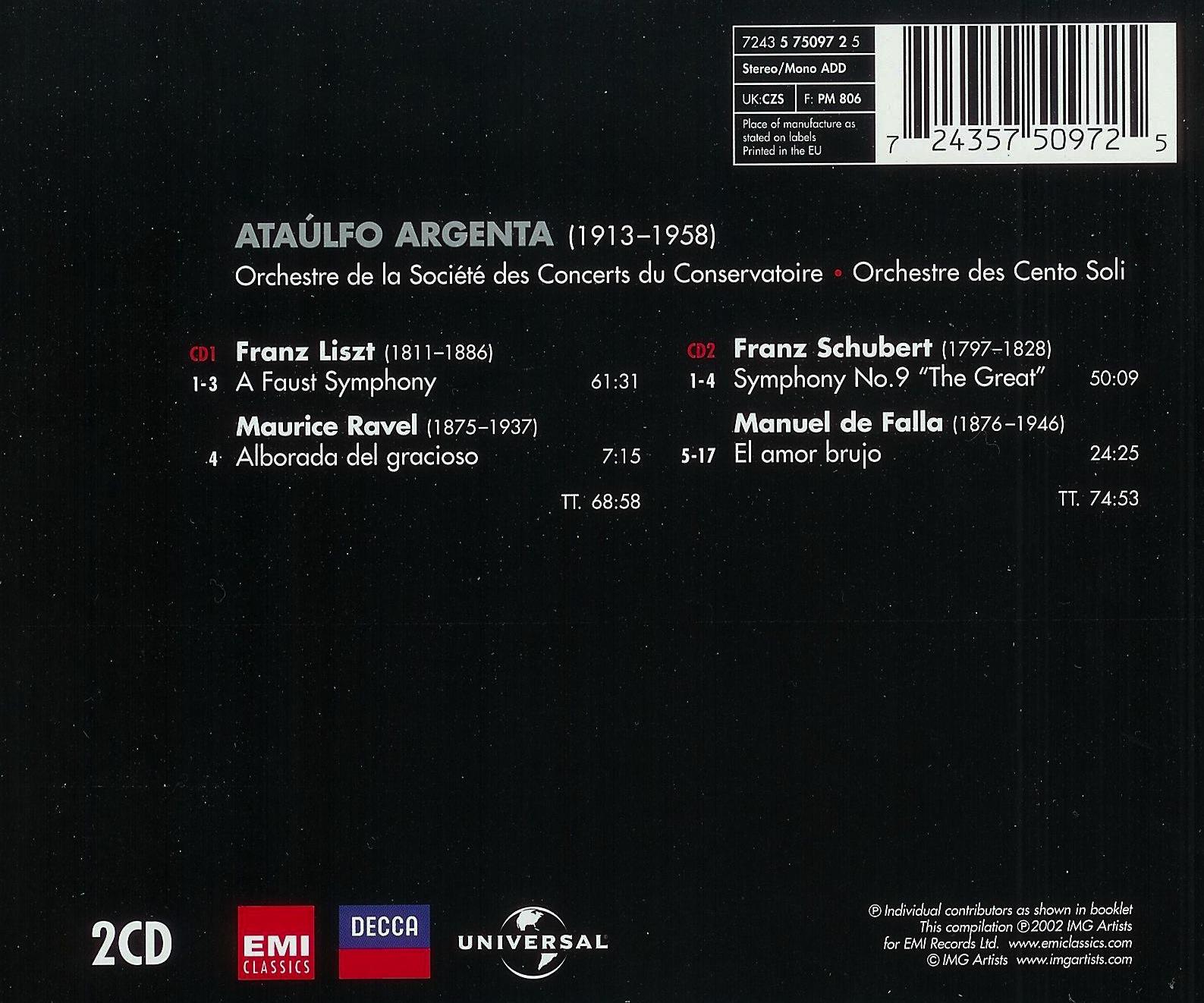 argenta-back