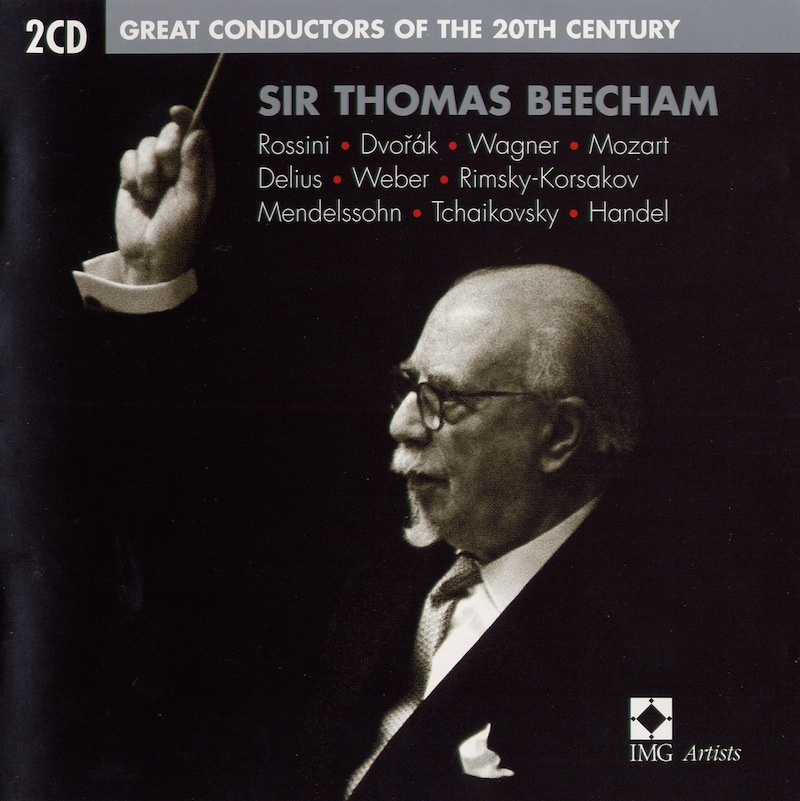 beecham-20th