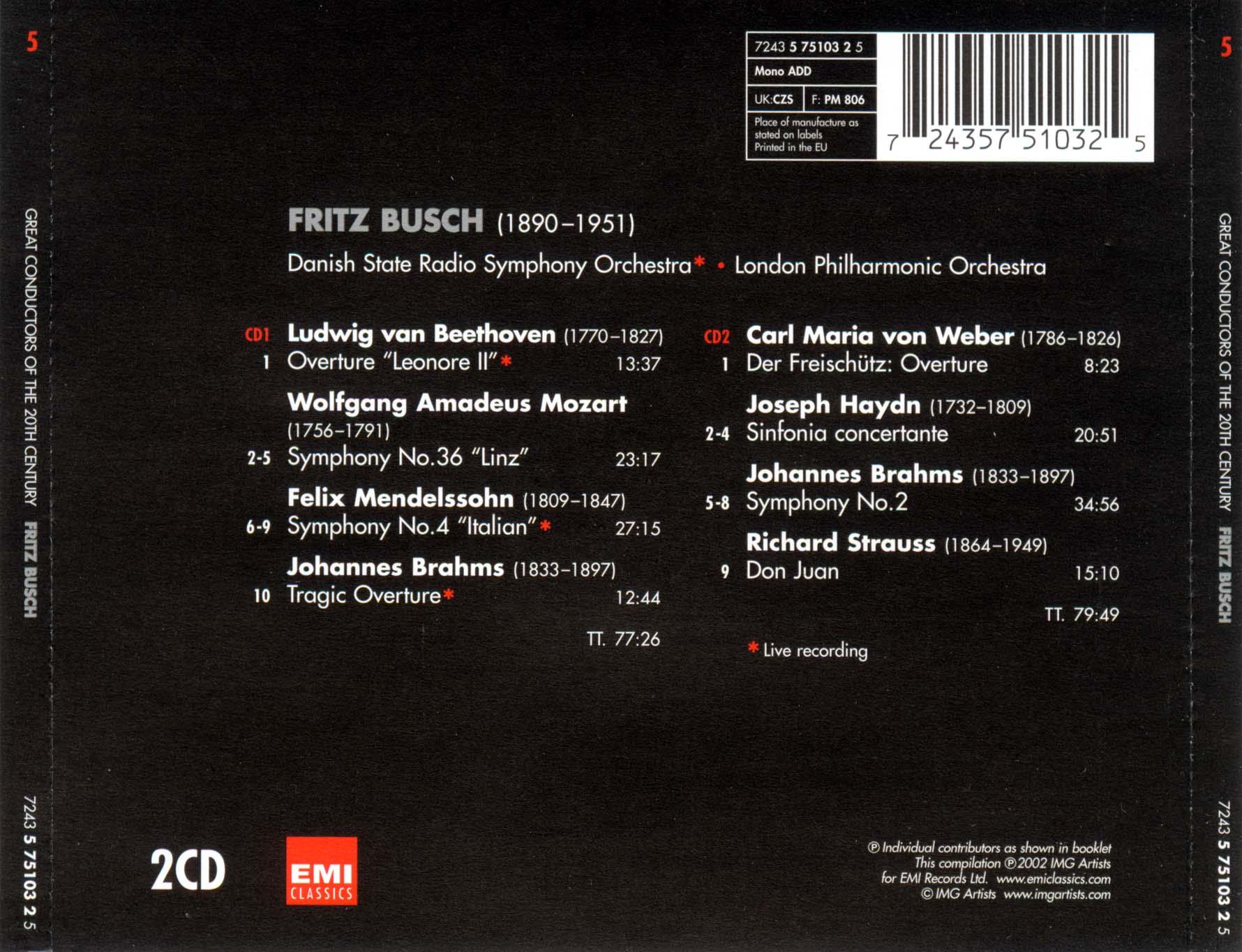 busch-2