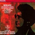 berlioz-overtures-davis1