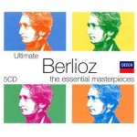 berlioz-ultimate