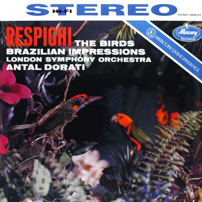 respighi+birds