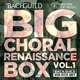 big-choral-box-set