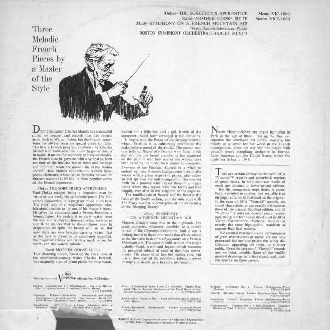 1060-munch-dukas-ravel-reverse