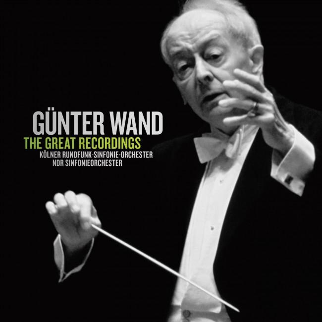 gunter-wand
