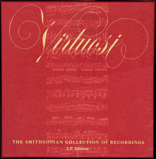 virtuosi-smithsonian