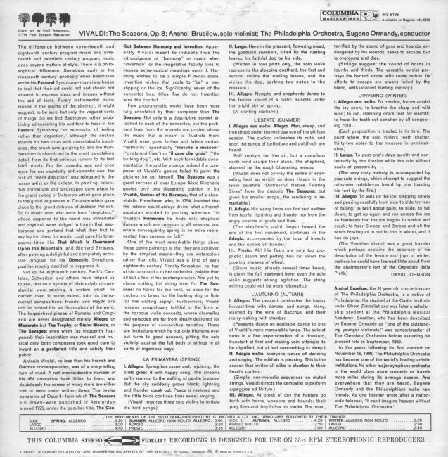 6195-vivaldi-ormandy-2