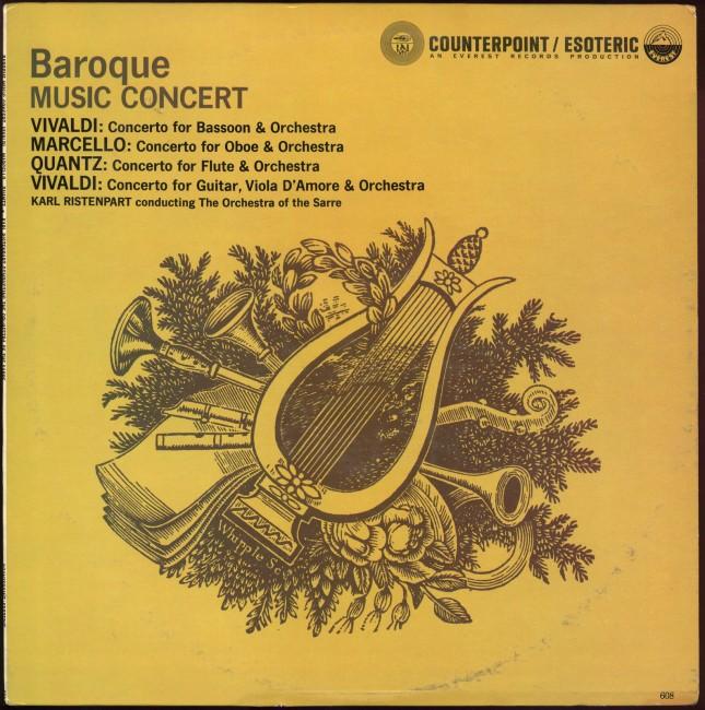 baroque counterpoint - ristenpart1