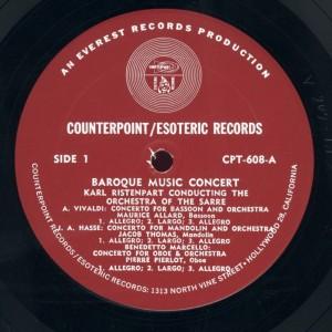 baroque counterpoint - ristenpart3