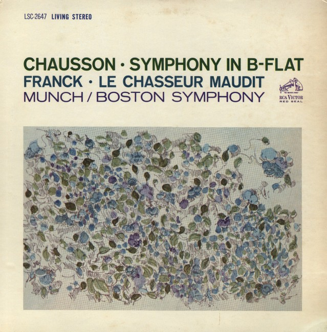 chausson-symph-munch
