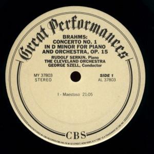 gp66-brahms-serkin-szell-21