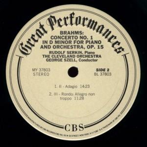 gp66-brahms-serkin-szell-22