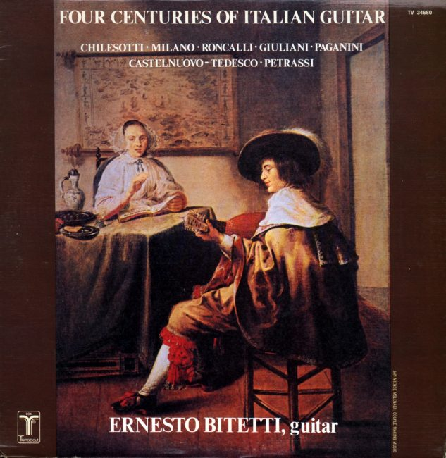 itailan-guitar-ernesto-bitetti-turnabout-front