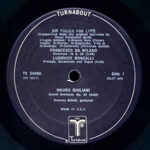 itailan-guitar-ernesto-bitetti-turnabout-side-1