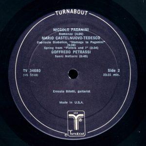 itailan-guitar-ernesto-bitetti-turnabout-side-2