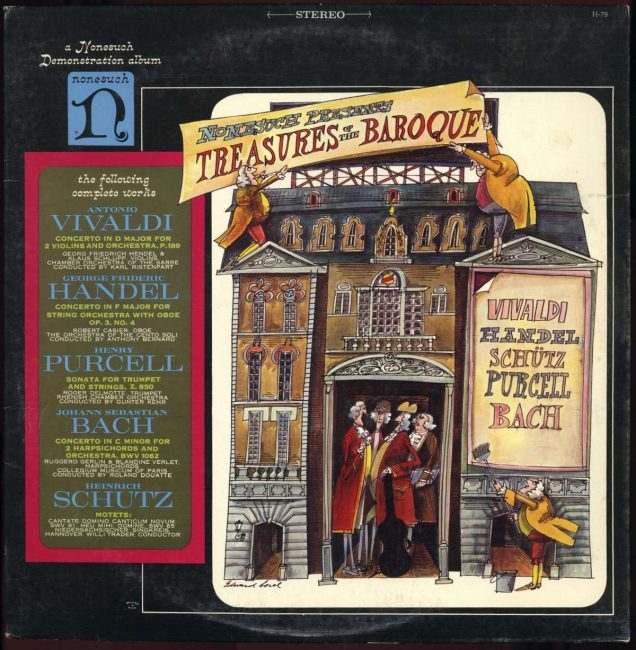nonesuch-h79-treasures-baroque-0cover