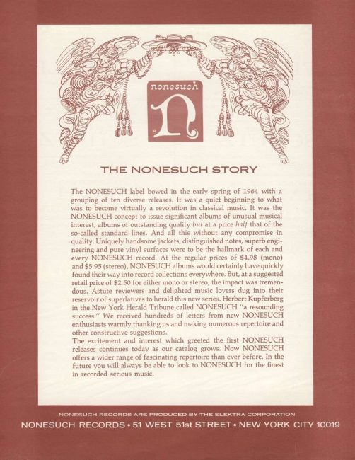 nonesuch-h79-treasures-baroque-booklet1